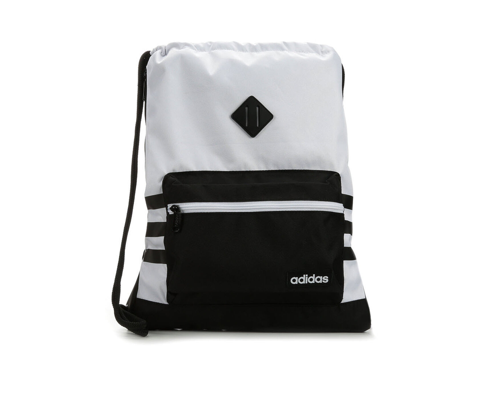460fad3595d2 Adidas Classic 3S Sackpack. Previous