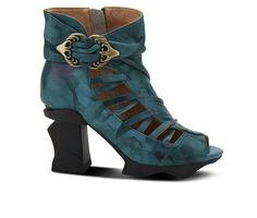Women's L'Artiste Nesgara Dress Sandals