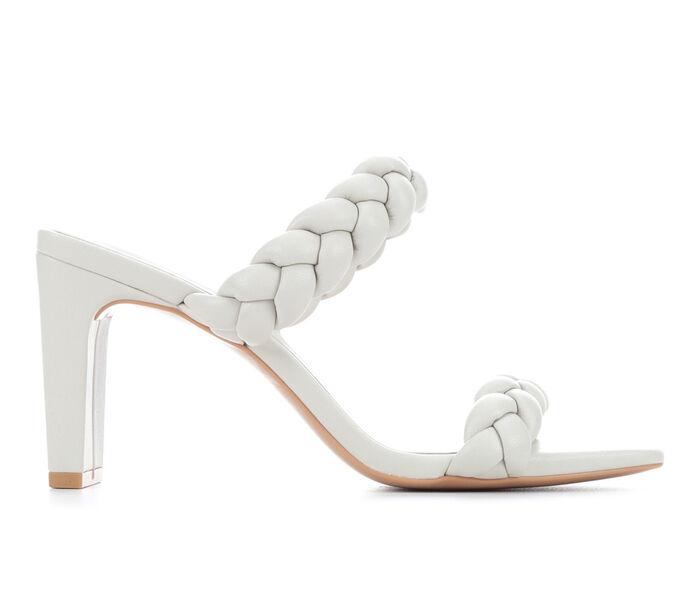 Women's Delicious Found Dress Sandals