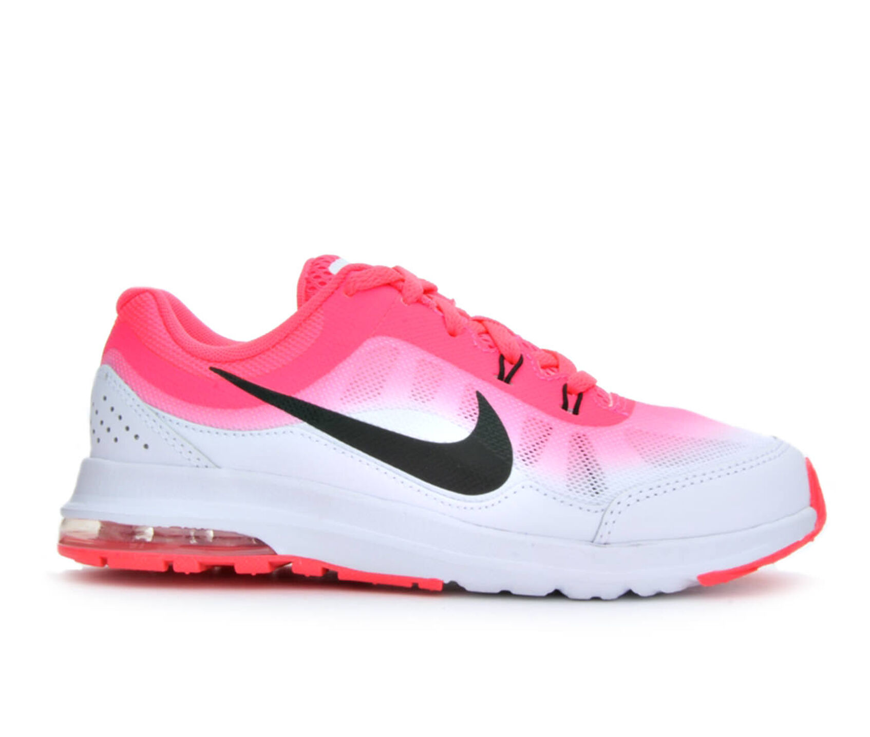 best service 804ad cc8c3 jc penny nike air definition for kids