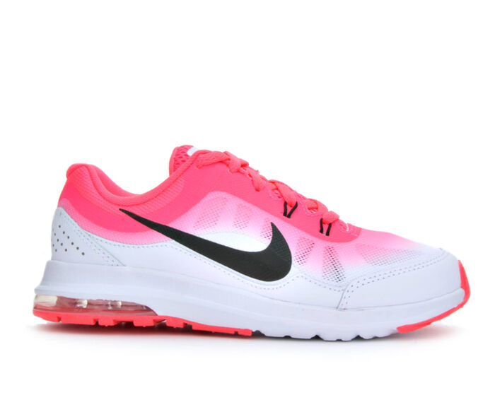 Nike Shoes At Shoe Carnival For Girls