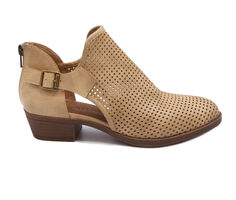 Women's Sugar Tales Booties