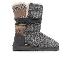 Women's Essentials by MUK LUKS® Clementine Winter Boots