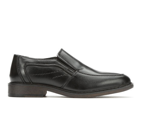 Boys' Madison Ave. Jax 11-7 Dress Loafers