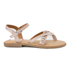 Women's Sugar Idol Sandals