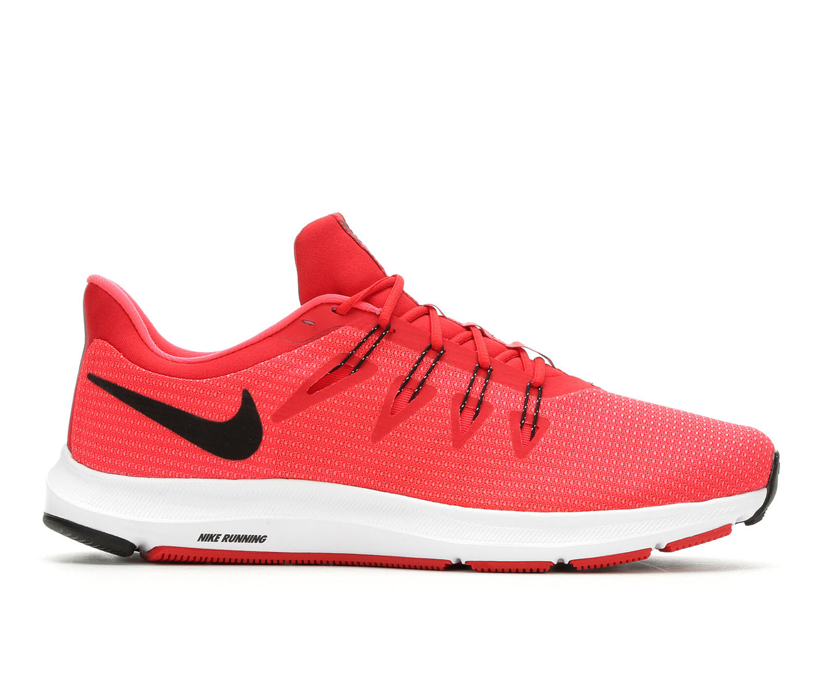 cd313baf58e0 Men s Nike Quest Running Shoes