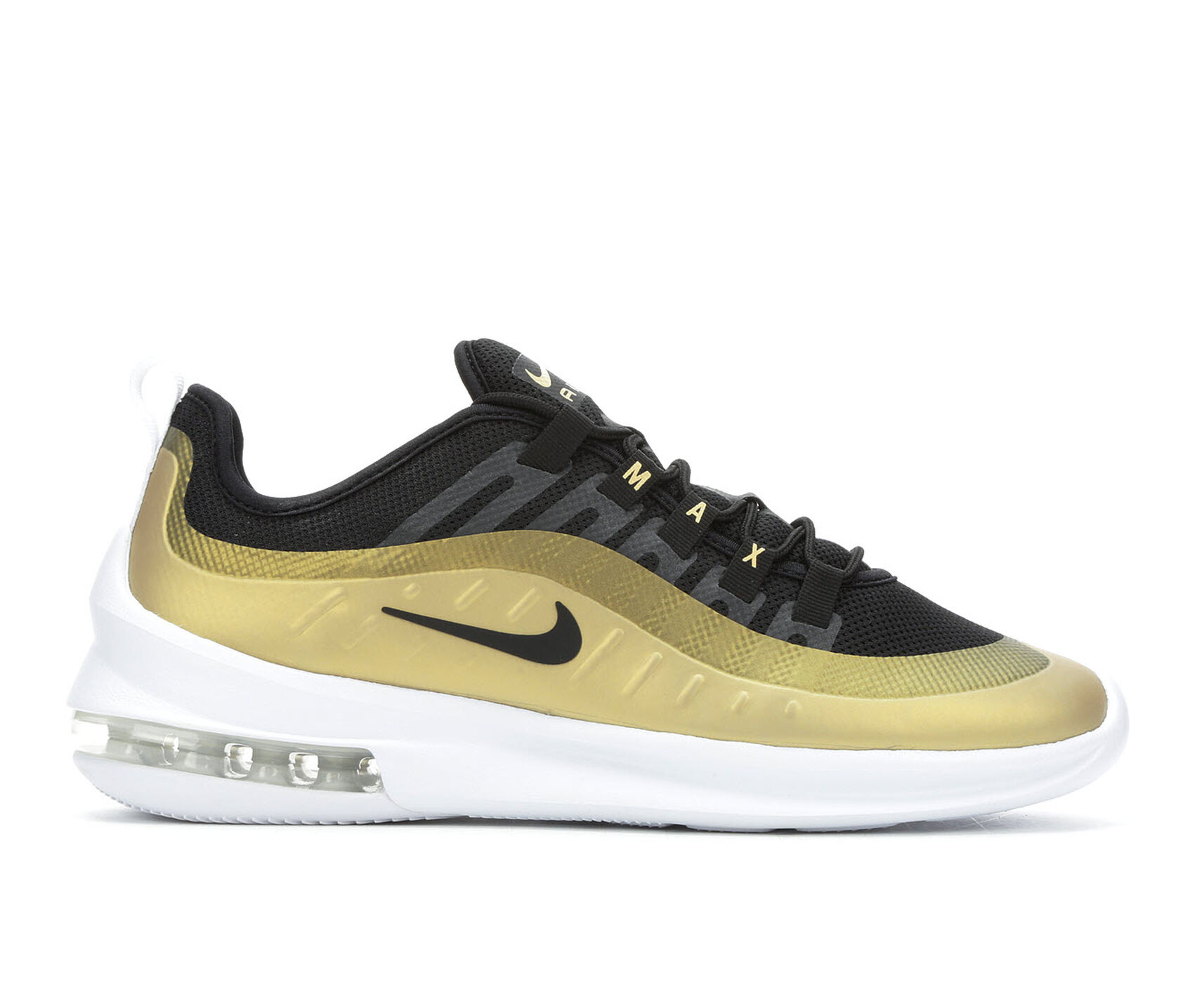 233704faefe Men's Nike Air Max Axis Running Shoes