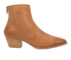 Women's Code West Post It Western Boots