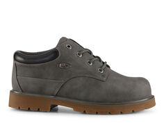 Men's Lugz Drifter Lo LX Boots