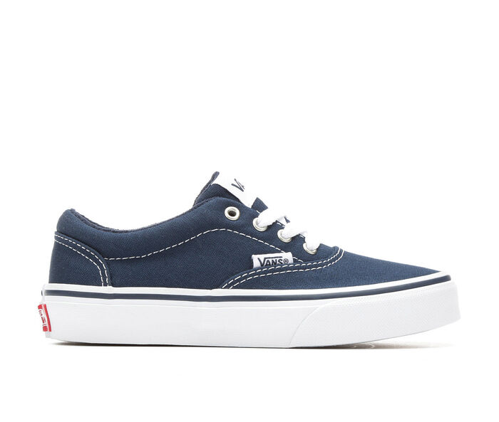 Kids' Vans Little Kid & Big Kid Doheny Skate Shoes