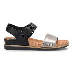 Women's EuroSoft Lasarra Wedge Sandals