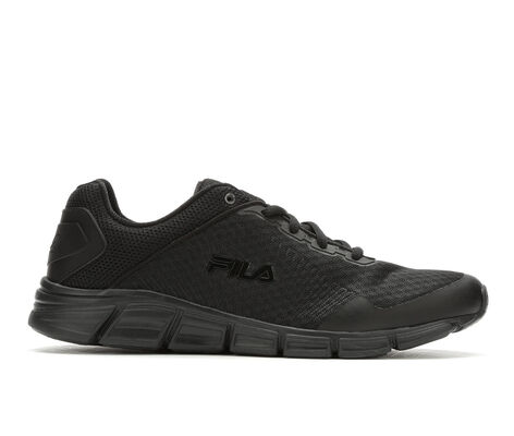 Men's Fila Memory Countdown 5 Running Shoes