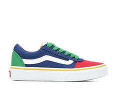 Kids' Vans Little Kid & Big Kid Ward Sneakers