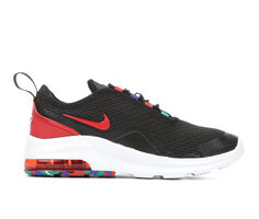 Boys' Nike Little Kid Air Max Motion 2 Melted Crayo Running Shoes