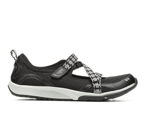 Women's Ryka Kailee Sport Shoes