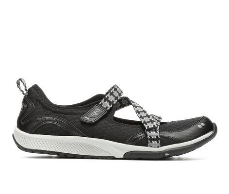 Women's Ryka Kailee Sport Shoes