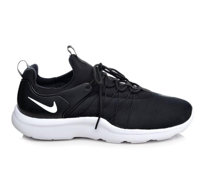 pretty nice 01475 1fe26 Mens Nike Darwin Sneakers ... nike darwin black yellow . ...