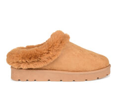 Journee Collection Whisp Slippers