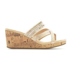 Women's Jellypop Sheryl Wedge Sandals