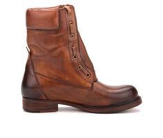 Women's Vintage Foundry Co. Filo Modern Combat Boots