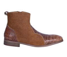 Men's Dingo Boot Dunn Western Boots