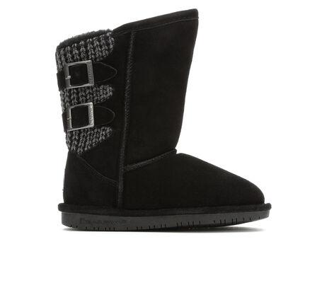 Girls' Bearpaw Boshie 13-5 Boots