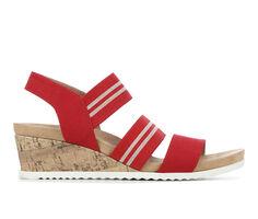 Women's LifeStride Sunshine Wedge Sandals