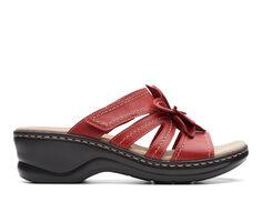 Women's Clarks Lexi Opal Sandals