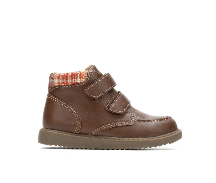 Boys' Stone Canyon Toddler Crew Boots