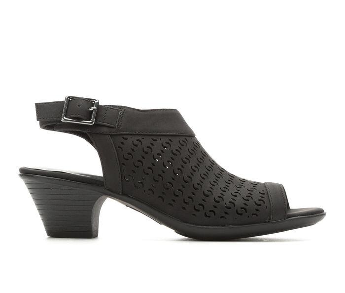 Women's Easy Street Jill Shoes
