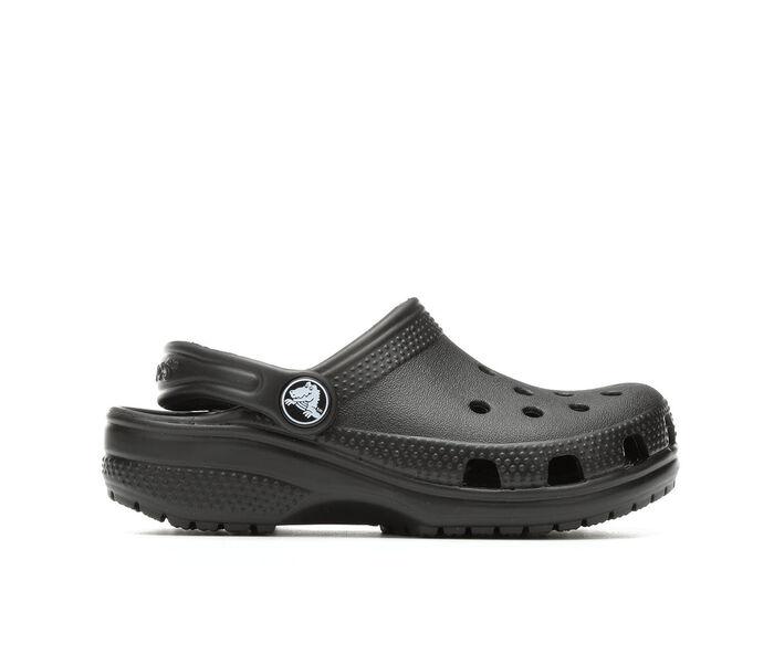 Kids' Crocs Infant Classic Clog