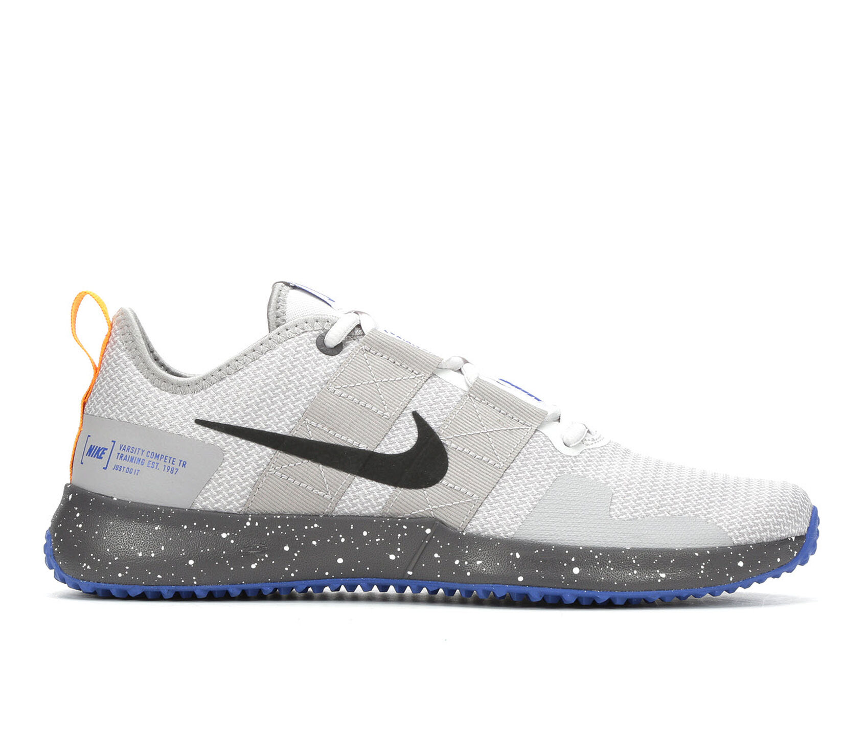 f38b453e Men's Nike Varsity Compete TR 2 Training Shoes