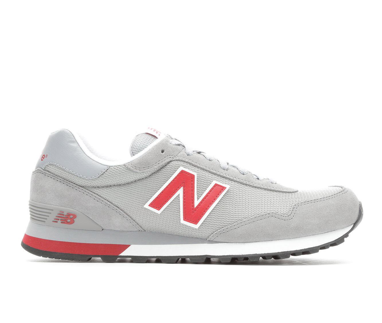 innovative design 625f2 98d33 Carnival Shoe Ml515 Retro Sneakers New Balance Men s pqaRAA
