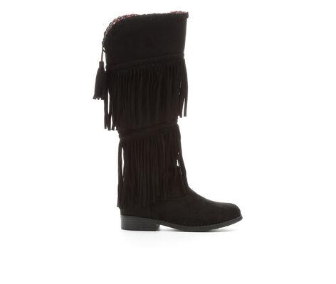 Girls' Paris Blues Chero 11-5 Boots