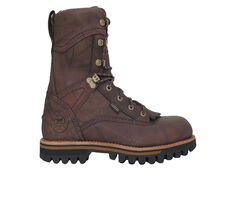 Men's Red Wing-Irish Setter Elktracker 861 Insulated Boots
