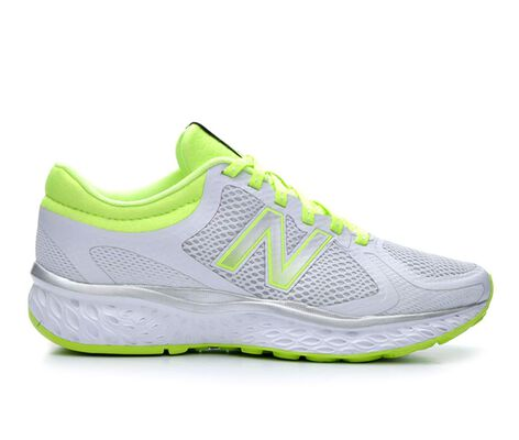 Women's New Balance W720V4 Running Shoes