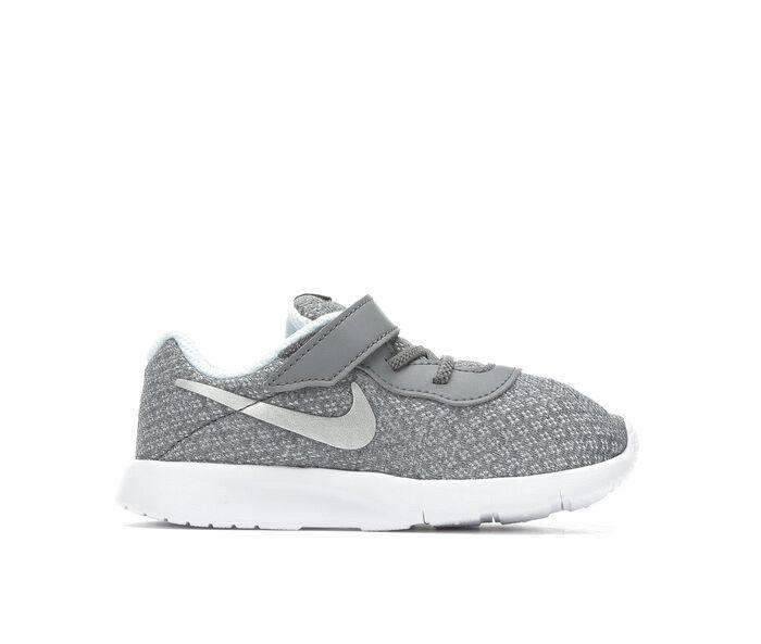 Girls' Nike Infant Tanjun Sneakers