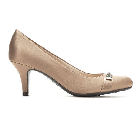 Women's LifeStride Parigi Jewel Pumps