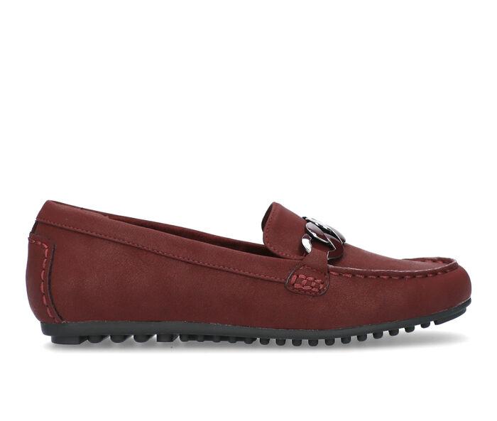 Women's Easy Street Darice Loafers