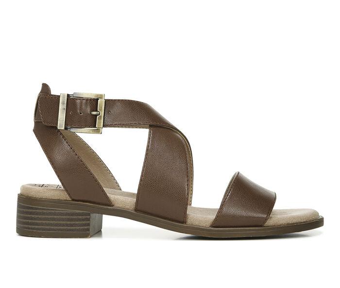 Women's LifeStride Banning Sandals