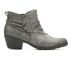 Women's Earth Origins Anika Booties