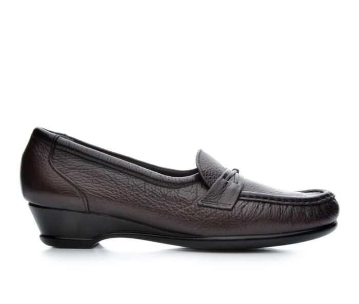 Women's Sas Easier Comfort Loafers