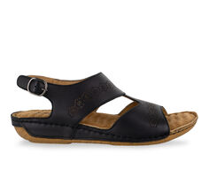 Women's Easy Street Sloane Sandals