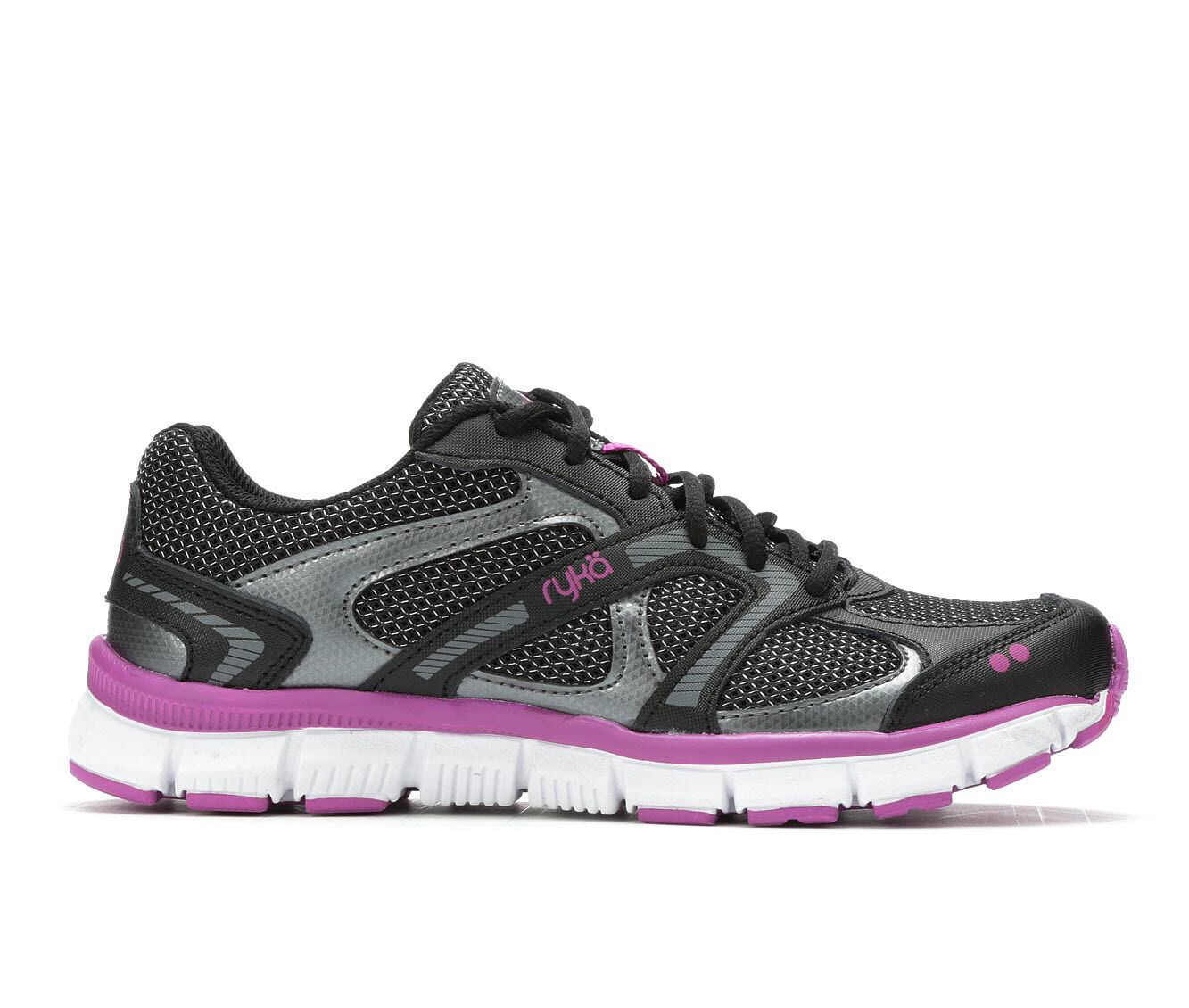 finishline cheap online Women's Ryka Heather Training Shoes 2014 new sale online pictures sale online new for sale cheap brand new unisex OfV7H