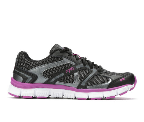 Women's Ryka Harmony Training Shoes