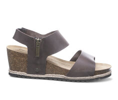 Women's Bearpaw Dahlia Wedges