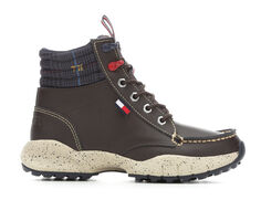 Boys' Tommy Hilfiger Little Kid & Big Kid Marcus Boots