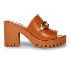 Women's Steve Madden Suddenly Dress Sandals