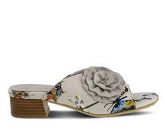 Women's L'Artiste Isittora Sandals