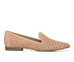 Women's Soul Naturalizer Janelle2 Shoes